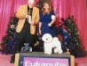 2015 Eukanuba National Dog Show
